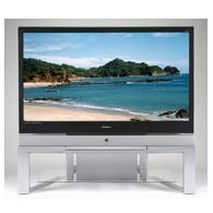 Samsung Televisions from CMI